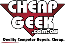 Mobile Computer Repair Brisbane